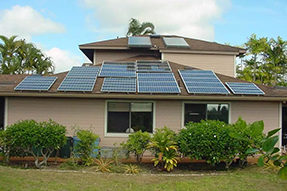 Why is Photovoltaic (PV) Pension for Old-Age So Economy ?