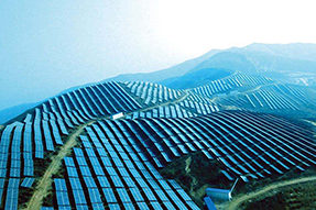 The Analysis of Global Solar Photovoltaic Market in 2018