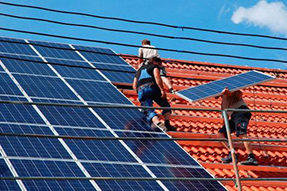 Developing Renewable Energy Would Stimulate the Economic Growth of Southeast Asian