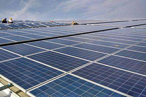 Solar PV Industry is Extensive in Middle East Market