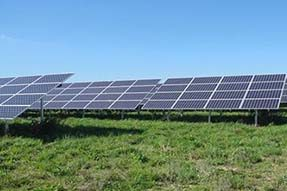How about is for Solar PV Industrial Market in Thailand ?