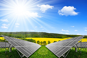 What are the Key Factors to Facilitate Solar PV Market Increase in the APAC ?