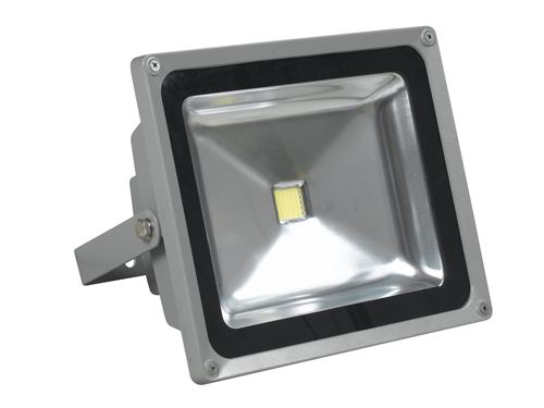 selecting a good LED lamp