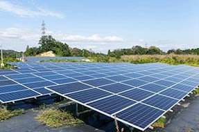 Why Solar Power is the Future of Energy ?