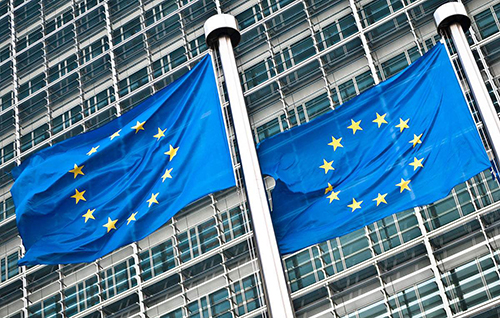 Europe Has Cancelled Anti Dumping And Anti Subsidy To
