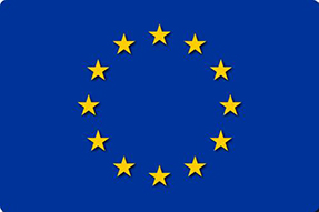 What can be benefits for the canceling of European anti-dumping and anti-subsidy?