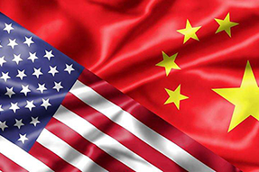 What impact would be brought by Sino-US trade war to LED lighting industry?