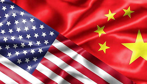 Sino-US Trade War impacts LED Lighting