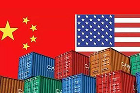What would be affected by Sino-US trade war to LED industrial manufacturers?