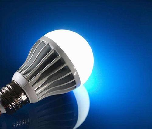 traditional Motion Sensor Light
