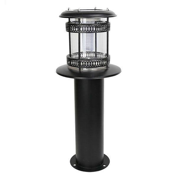 Led Lighting Source Outdoor Solar Ed Lawn Light For Villa